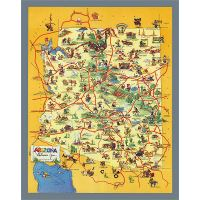 Large detailed tourist attractions panoramic map of Northern ... on map of arizona colleges, map of arizona hospitals, map of arizona golf courses, map of arizona districts, map of wildlife zoo, map of shopping, map of grand canyon, map of casinos, map of weather, map of arizona arts, map of lodging, map of arizona regions, map of activities, map of home, map of arizona cities, map of arizona wineries, map of arizona state parks, map of maps, map of arizona camping, map of arizona breweries,