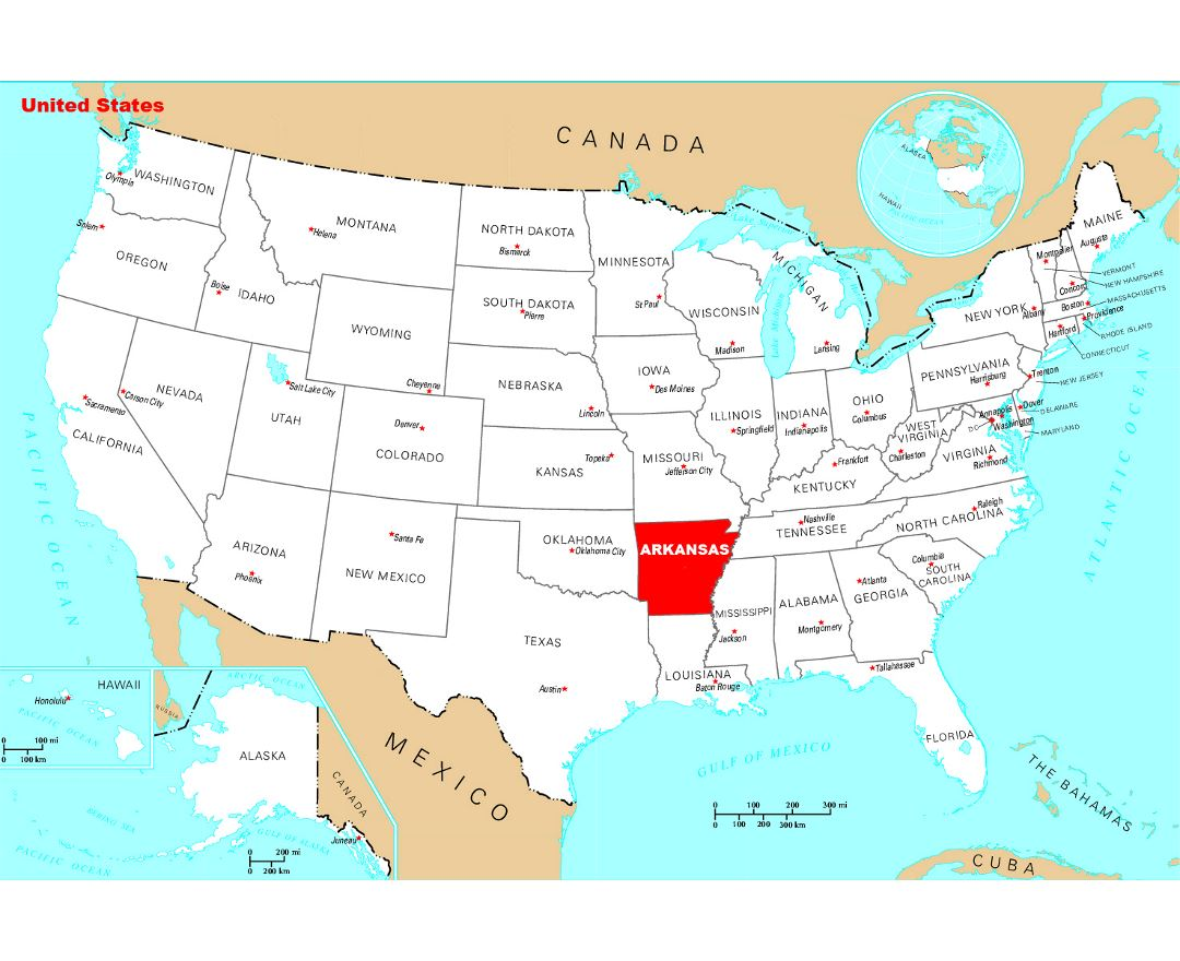united states state map with Arkansas on Coffeyville  Kansas as well Ecola State Park in addition Rome italy additionally Led Bulbs also Stock Photos Accept Decline Image17092323.