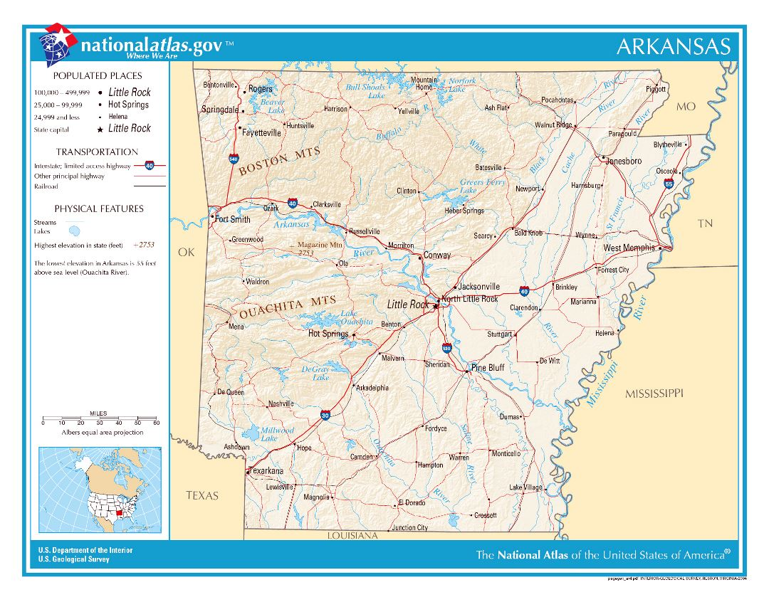 usa state map with Large Detailed Map Of Arkansas State on Large Tourist Illustrated Map Of Sweden furthermore Wenatchee River together with Value Stream Mapping Lead Time furthermore 2894817787 as well 9349008648.