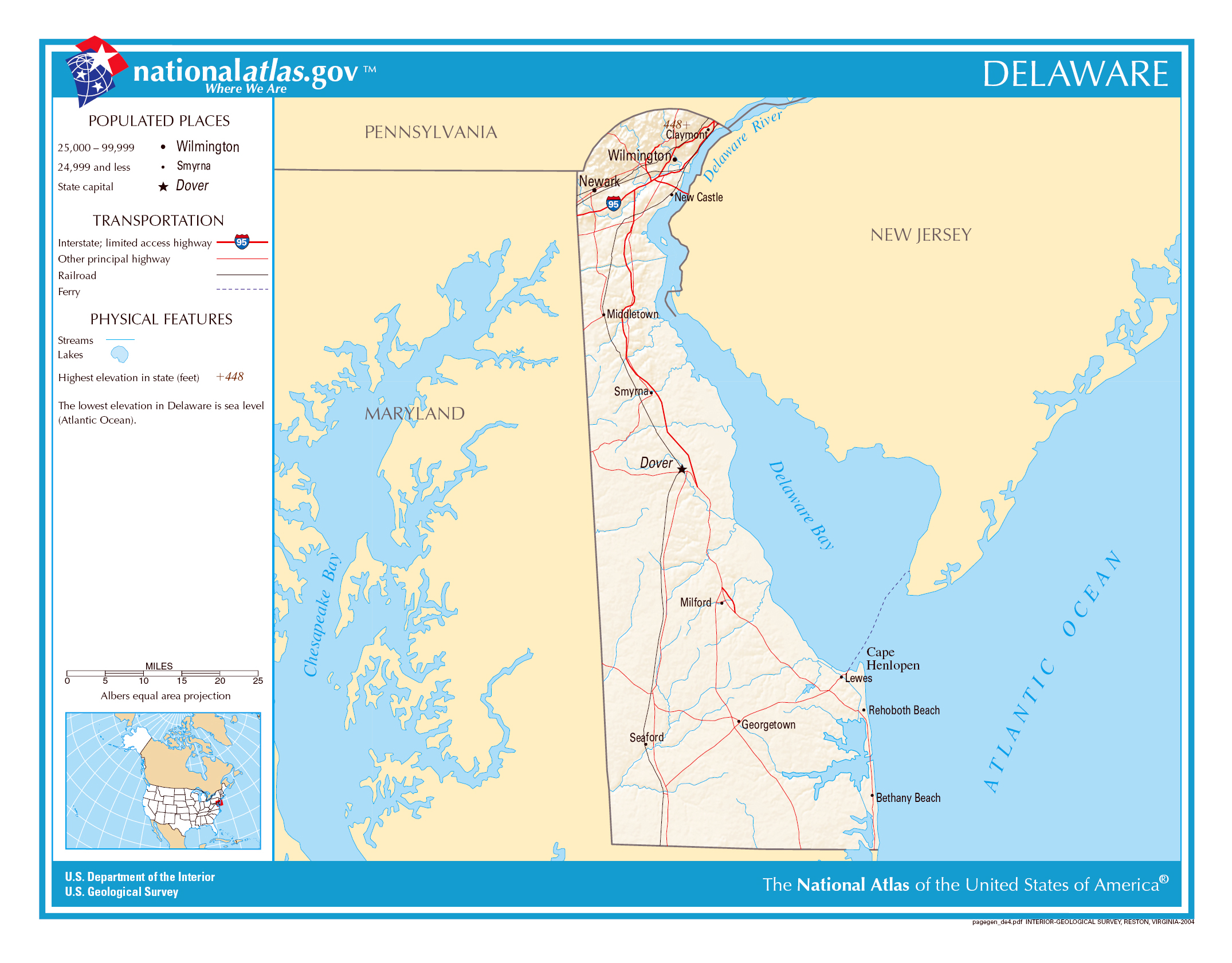 Large detailed map of Delaware state | Delaware state | USA ... on mississippi map, georgia map, north carolina map, nova scotia map, michigan map, south carolina map, kansas map, idaho map, new england map, wisconsin map, ohio map, maine map, dc map, usa map, connecticut map, iowa map, pennsylvania map, nevada map, illinois map, us state map, rhode island map, virginia map, minnesota map, florida map, louisiana map, maryland map, utah map, missouri map, montana map, indiana map, texas map, new york map, kentucky map,