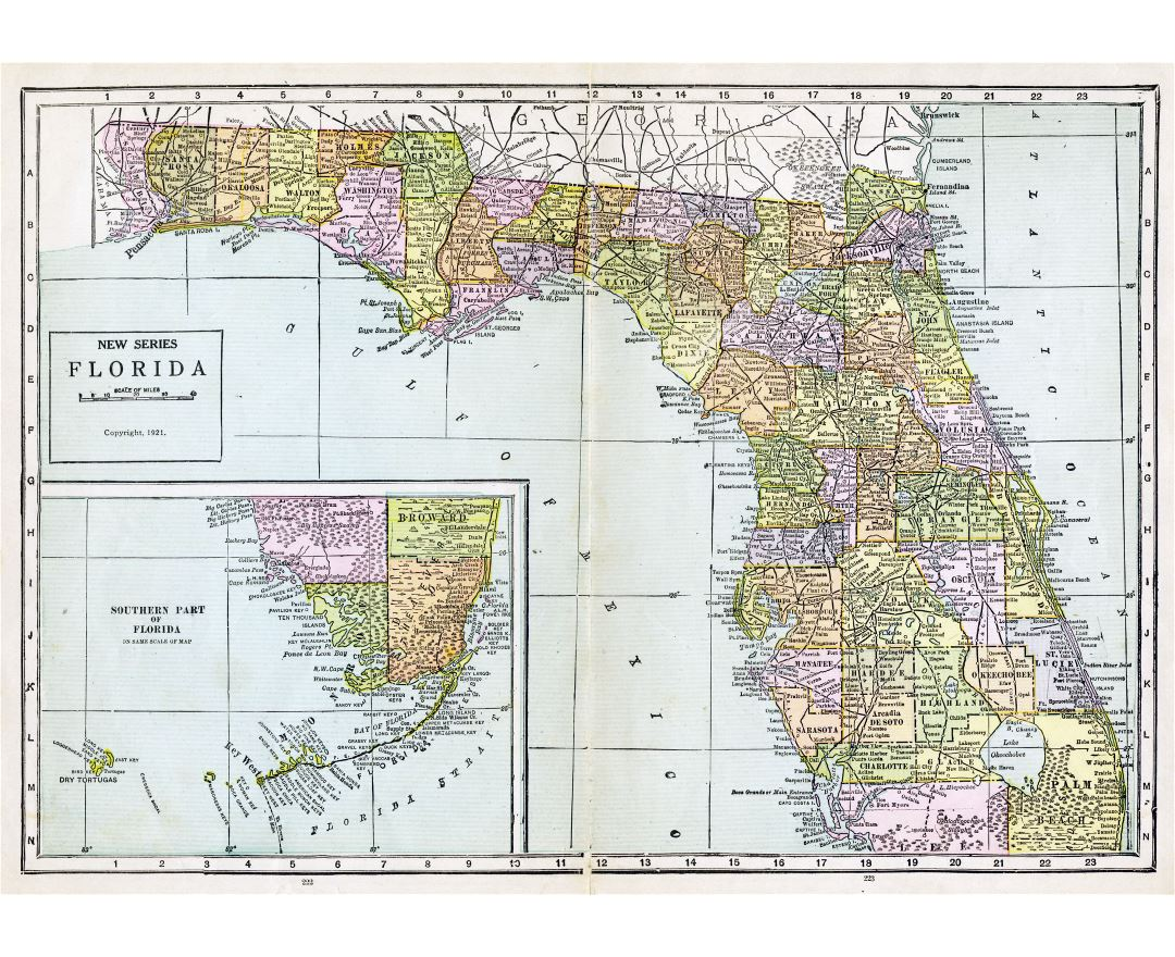 Map United States Cities Labeled Boaytk Usa Map With Major Cities - Florida map plant city
