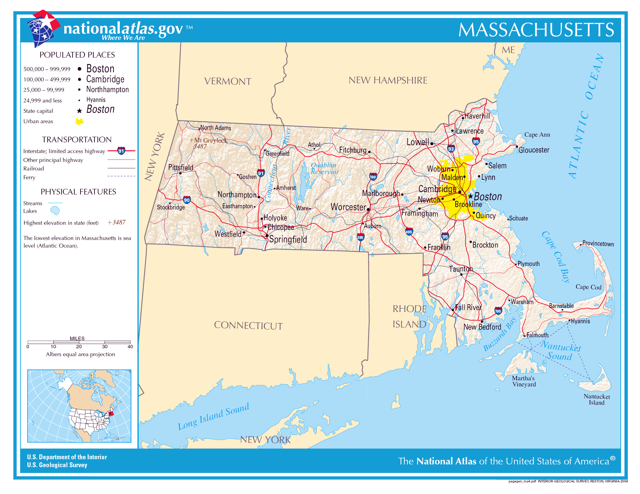 Large detailed map of Machusetts state | Machusetts state ... on postal address in usa, all inclusive vacations in usa, isis in usa, terrain in usa, history in usa, driving distances in usa, range in usa, mailbox in usa, features in usa, seattle location in usa, adult resorts in usa, stats in usa, design in usa, addresses in usa, service in usa, license plate in usa, calendar in usa, driving directions usa,