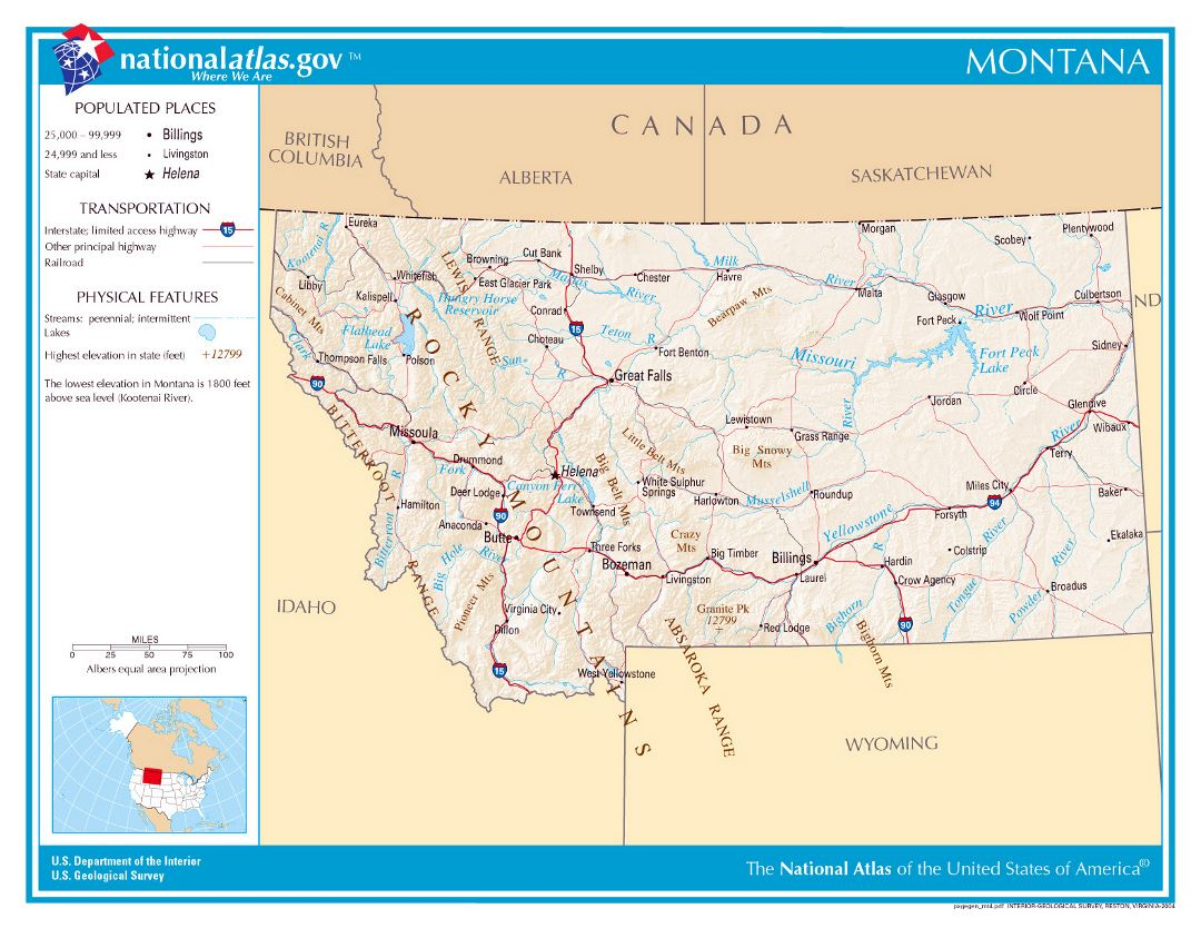 map of the states in usa with Large Detailed Map Of Montana State on Carte furthermore 1310047 moreover Clipart AiqexoAAT as well Large Detailed Map Of Montana State additionally Bulgaria States Map.