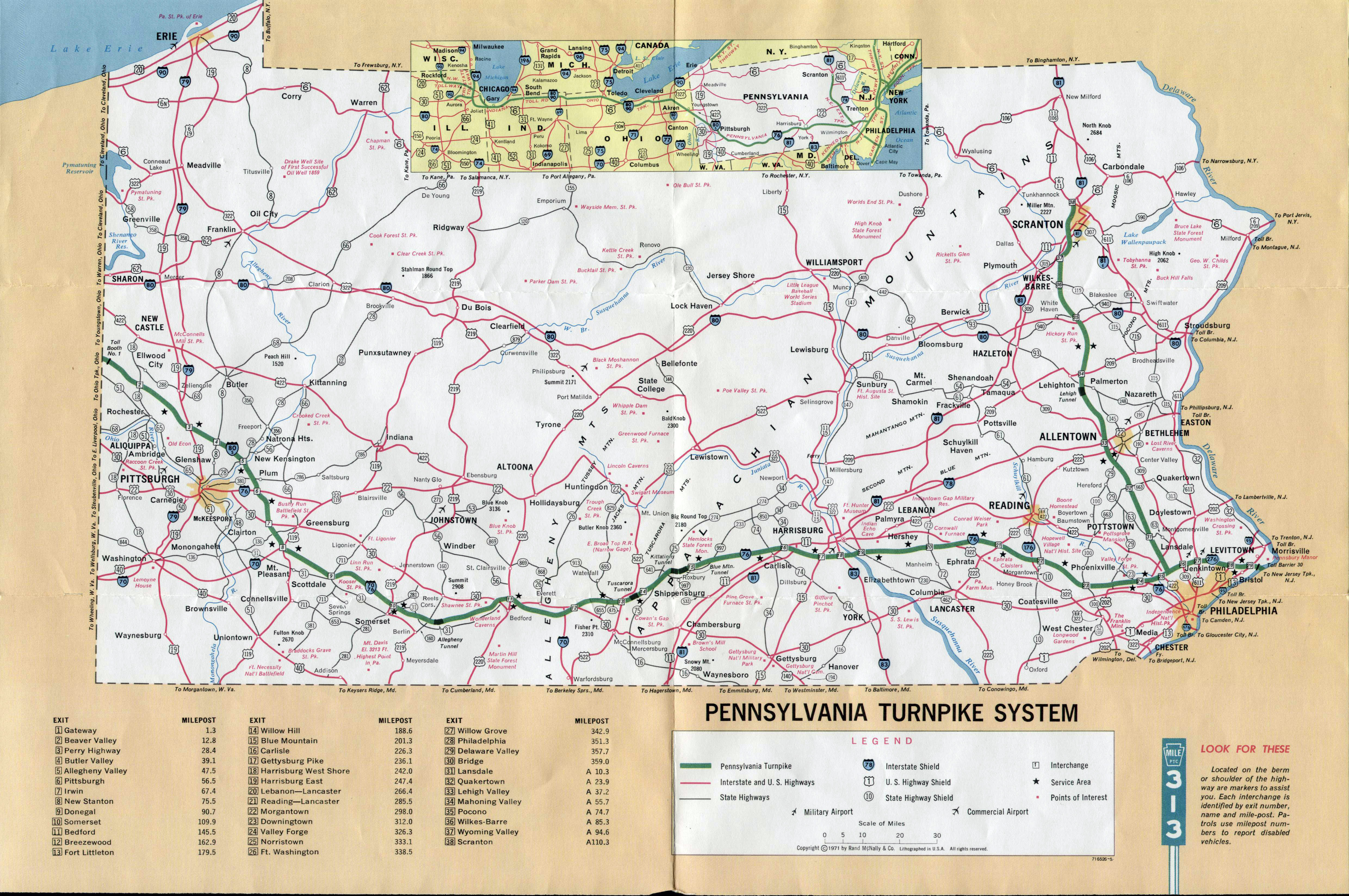 large map of united states rivers html with Pennsylvania On Map Of Usa on Lebanon Road Maps besides Chile Physical Maps as well Map Of Northern Saskatchewan moreover Schleswig Holstein Physical Map together with Pennsylvania On Map Of Usa.