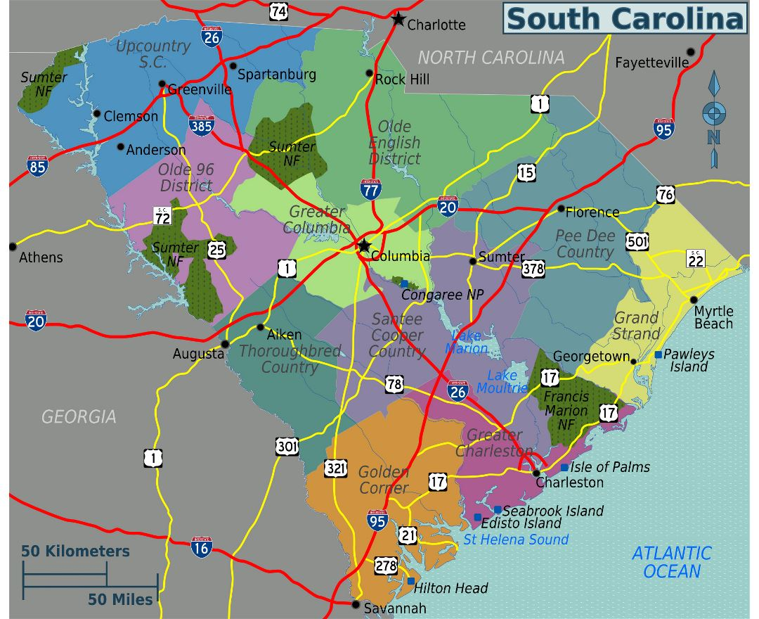 south carolina dating chatrooms South carolina chat rooms discuss south carolina with other people interested in south carolina issues and events.