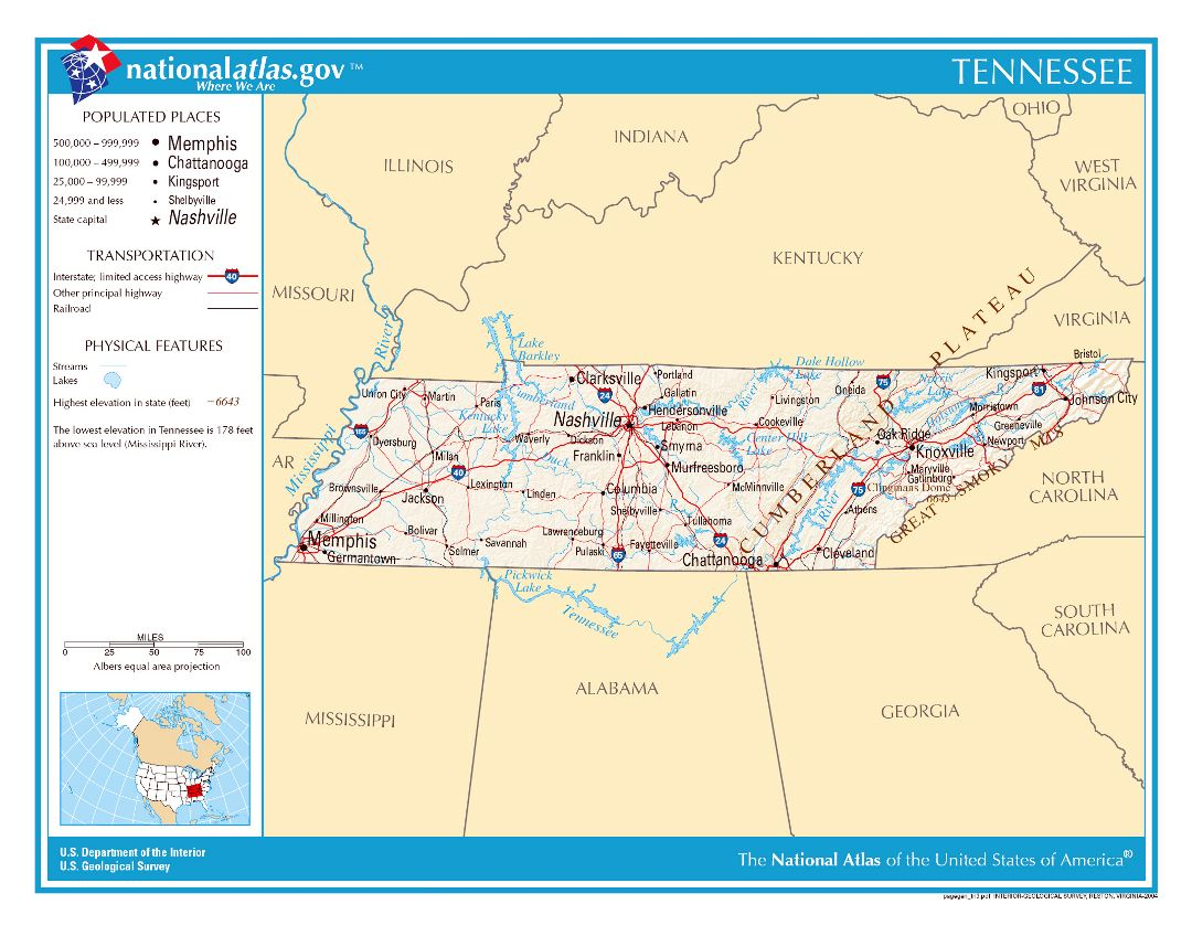 usa state map with Large Detailed Map Of Tennessee State on Large Tourist Illustrated Map Of Sweden furthermore Wenatchee River together with Value Stream Mapping Lead Time furthermore 2894817787 as well 9349008648.